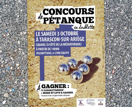 blog-petanque2015