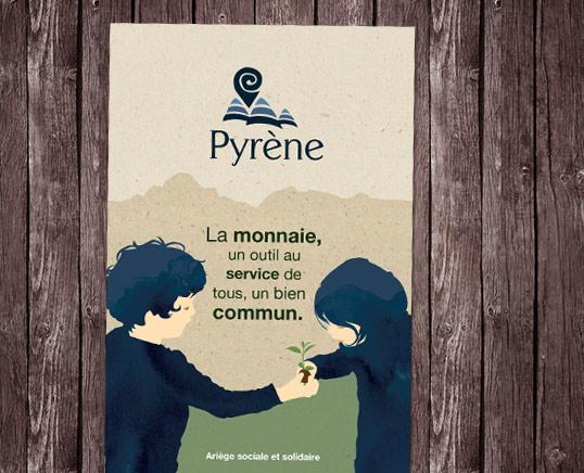 blog-pyrene
