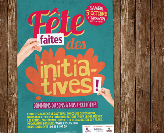 fete_des_initiatives-tarascon