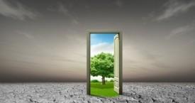 L'intériorité, ça se cultive