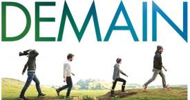«DEMAIN» : projection-débat le 6 avril 2016 au cinéma de Tarascon-sur-Ariège