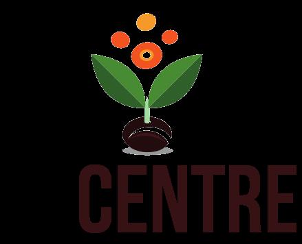 logo-kpCENTRE