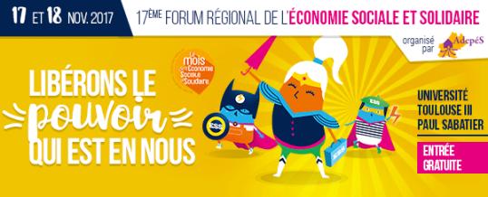 FRESS 2017 Occitanie